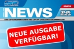 lrp-news